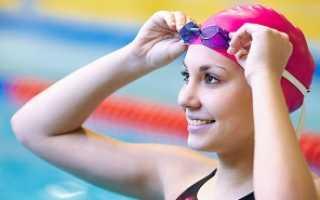 Что нужно чтобы записаться в бассейн взрослому. Записаться на секцию плавания. Обязательно ли уметь плавать