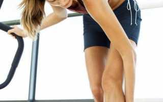 При беге болит голень спереди что делать. Что делать если болят мышцы при беге, восстановление после тренировок. Питание после пробежки