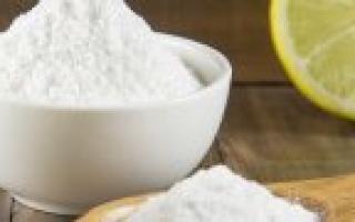От чего отказаться чтобы убрать живот. Как правильно питаться, чтобы убрать живот? Лучшие вилы продуктов для похудения