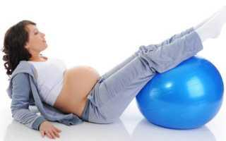 Можно ли беременным стоять в планке – Здоровая беременность. Упражнения для беременных. Как правильно заниматься и стоит ли
