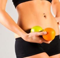 Можно ли поправиться от тренировок. Почему при занятиях спортом вес не уходит. Причины набора веса