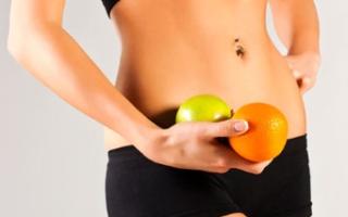 Почему при занятиях спортом вес увеличивается. Почему после тренировки поправляются