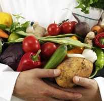 Питание по монтиньяку таблица. Диета Монтиньяка – практические рекомендации. Для ее приготовления понадобятся