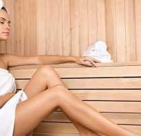 Похудение в бане: маски, обертывания и другие процедуры. Эффективные маски от целлюлита в домашних условиях: лучшие рецепты. Как правильно париться в бане, чтобы похудеть