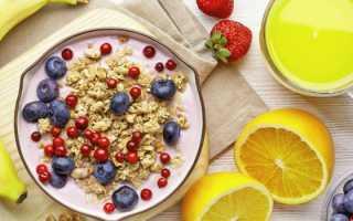 Правильное питание расписание по часам на день. Расписание приемов пищи для похудения