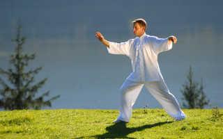 Упражнения и техника выполнения шаолиньских монахов. Упражнения для четырех конечностей. «восемь великих алмазных упражнений»