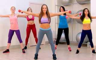 Фитнес для похудения для начинающих в домашних условиях — видео. Видео: Фитнес Тренировки Дома Для Девушек Полный Курс.