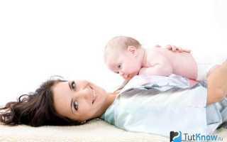 Тренировки после родов кормящей маме. Как похудеть кормящей матери без вреда для ребёнка. Как похудеть после родов. Направления работы