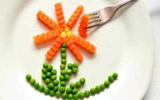 Морковно-яблочная диета: как похудеть быстрее? Худеем за неделю на морковной диете. Вариант диеты с яблоком