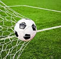 Рекордный счет в футболе. Самый большой счет в истории футбола и другие крупные победы в игре