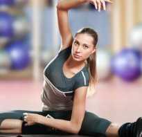 Суставная гимнастика белояр. Гимнастика Белояр: для чего предназначена и какие упражнения? Правила естественного движения