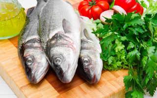 Таранка: секреты приготовления сушено-вяленой рыбы в домашних условиях. Тарань вяленая — излюбленный домашний деликатес