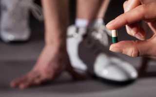 Можно ли ходить на тренировку с кашлем. Можно ли тренироваться во время болезни? Хуже всего: Занятия спортом в тренажерном зале