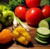 Месячная диета киры найтли. Правила похудения от Киры Найтли