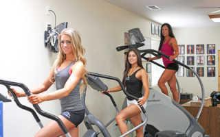 Нужно ли делать кардио после силовой тренировки. Когда делать кардио: до или после силовой