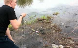 Рыбацкая снасть дорожка. Ловля рыбы сетями дорожка. Что из себя представляет рыболовная дорожка