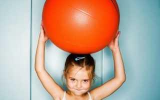 Любовь к спорту развить физические. Как привить ребёнку любовь к спорту? Не поощряйте плохое поведение своим вниманием