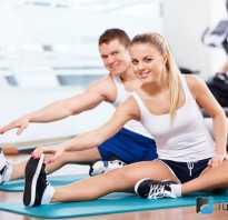 Противопоказания для занятий фитнесом: кому и что запрещено. Когда фитнес может навредить — противопоказания к тренировкам на похудение