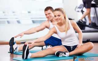 Медицинские противопоказания для занятий в фитнес-клубе. Противопоказания для занятий фитнесом: кому и что запрещено