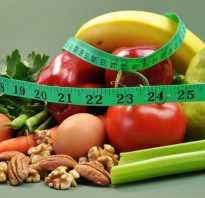 Щадящая диета для похудения меню в домашних условиях на неделю для женщин. Щадящая диета для похудения: снижение веса без голодания. Примерное меню щадящей диеты для похудения