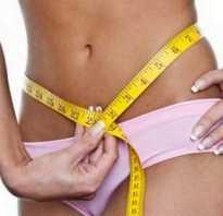 Убрать живот с помощью соды отзывы. Какие процедуры с содой уберут жир с живота и боков. Видео: содовая ванна для похудения