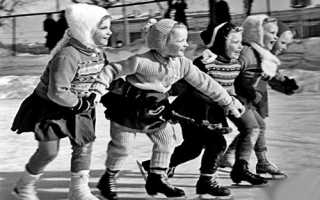 Монахи православные физические упражнения. Совместим ли спорт и православный приход? Спорт необходим для поддержания здоровья