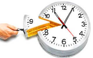 Можно ли есть каждые 2 часа. Диета по часам, основы дробного питания
