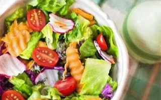 Самый лучший день для начала диеты. На какую диету сесть, чтобы точно похудеть: как выбрать? Что такое диета