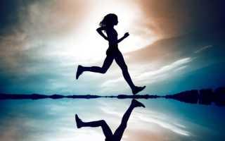 Цитаты про спорт мотивация для тренировок короткие. Афоризмы (Крылатые фразы), посвящённые спорту