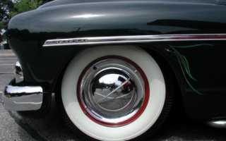 Флиппер значение слова. Флиппер — это защитная прокладка между диском и камерой колеса. И в заключении небольшое видео об использовании в качестве флиппера изоленты
