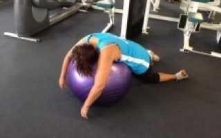 Отдых между тренировками на массу. Силовые тренировки: Сколько, как и для кого. Планирование тренировочного цикла
