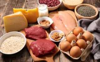 Можно ли есть бублики при похудении. Сушка тела: меню, этапы и правила питания. Альтернативное меню «Рыба»