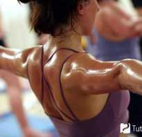 Не потею на тренировке почему. Обильное потение при тренировке: польза или вред. Причины повышенной потливости при физических нагрузках
