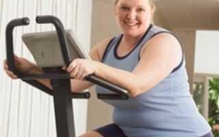 Одометр на велотренажере что показывает. Правильно заниматься на велотренажёре — эффективный способ похудеть. Занятия на велотренажере для похудения