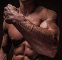 Как увеличить запястье. Из чего складывается сильная кисть. Основные упражнения на укрепление запястий и предплечий