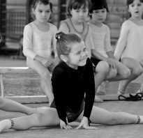 Художественная гимнастика — спорт или искусство? Вред художественной гимнастики. Одежда для спортивной гимнастики