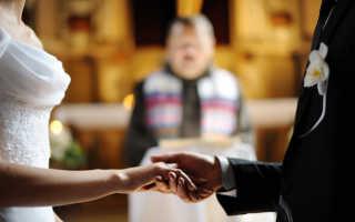 Примеры брака по расчету из современности. Брак по расчету — на что обратить внимание. Минусы брака по расчету