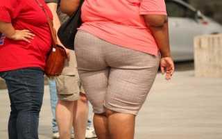 Сколько калорий содержится в килограмме жира