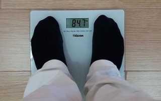 Эффективный способ похудения для мужчин. Как быстро похудеть мужчине в домашних условиях. Причины лишнего веса у мужчин