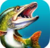Рыболовный крючок 4pda. Скачать Рыбалка — Рыболовный крючок на андроид v.1.6.9