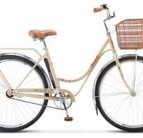 Страны лидеры по производству велосипедов. Лучшие женские велосипеды для города. Минусы и плюсы зарубежных брендов