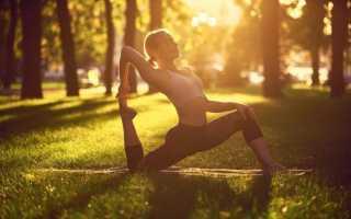 Сколько скидывается калорий за час занятия фитнесом. Сколько же на самом деле калорий сжигается при занятиях фитнесом? Расход калорий в час