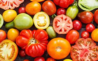 Помидоры способствуют похудению. Можно ли есть помидоры при похудении (диета на помидорах). Томатный суп для похудения