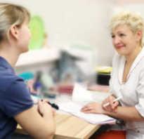 Щитовидка и полнота что делать. Какие заболевания щитовидной железы приводят к набору лишнего веса, способы похудения в таких условиях. Диагностика и лечение гипотиреоза