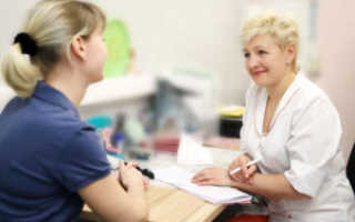Препараты для похудения от эндокринолога. Роль эндокринолога при похудении