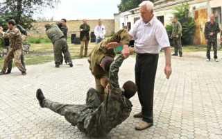 Система кадышева рукопашный бой. Система Кадочникова: что это такое, стиль борьбы и экипировка, отличия от других боевых дисциплин. Есть две распространенные версии