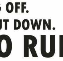 Цитаты про бег спорт со смыслом. Цитаты о беге, афоризмы и пословицы про бег