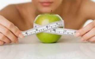 Чем вредны диеты. Самая вредная диета — монодиета. Самая вредная диета — капустная
