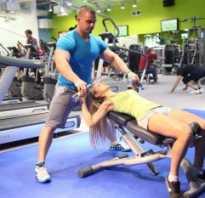 Чем полезен фитнес для организма. Польза фитнеса для женщины. Распространённые мифы про фитнес для женщин