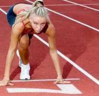 Спортивный бег: виды профессионального бега. Какие виды бега бывают и чем они отличаются друг от друга